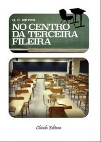 NO_CENTRO_DA_TERCEIRA_FILEIRA_1425565150439185SK1425565150B