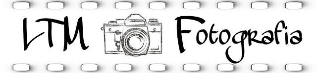 logo LTMFotografia