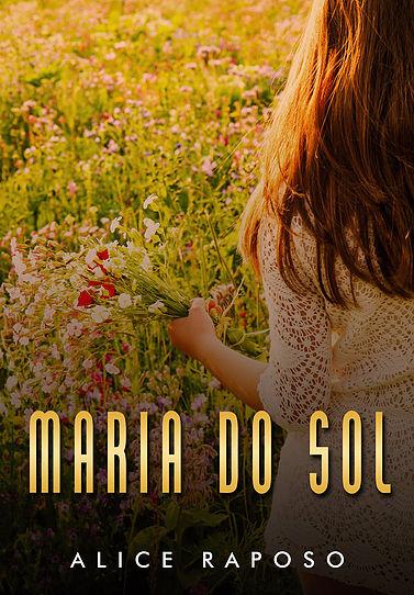 maria-do-sol