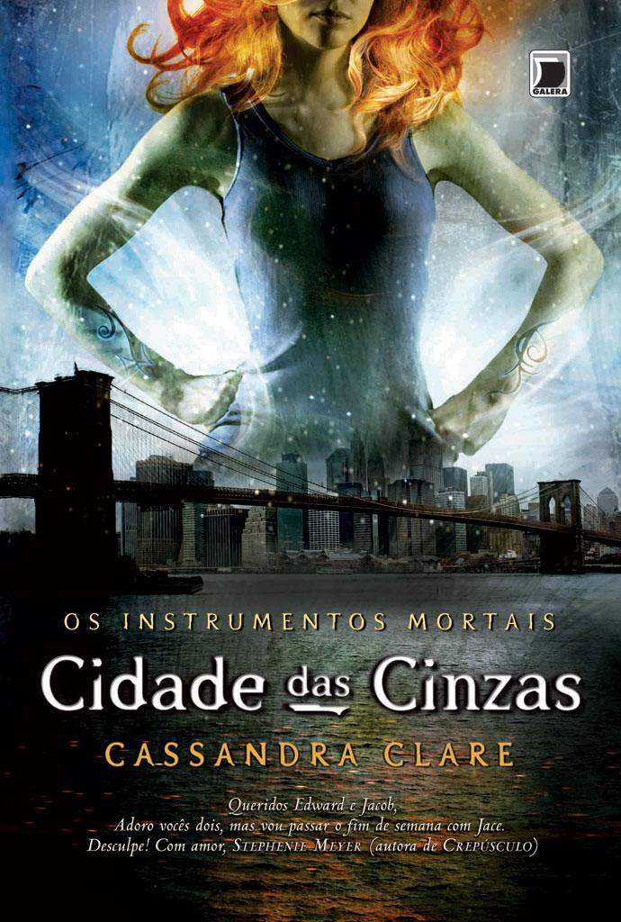 capa-cidade-das-cinzas