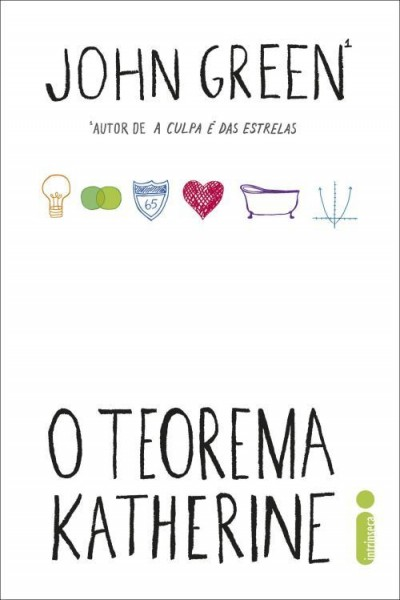 capa-livro-teorema-de-katherine