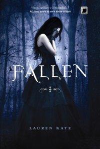 capa-livro-fallen