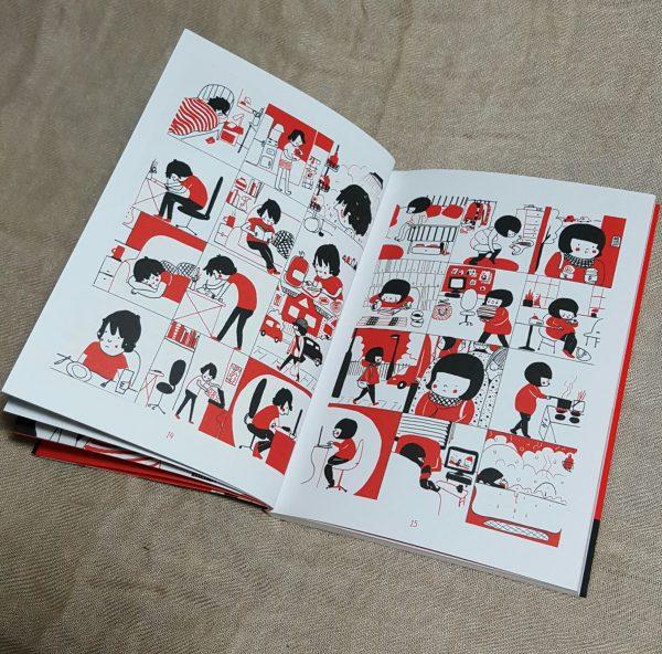 Livro Soppy