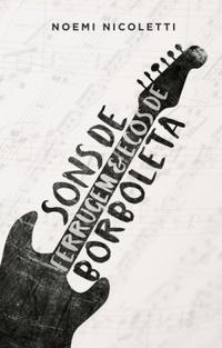 SONS_DE_FERRUGEM_E_ECOS_DE_BORBOLETA